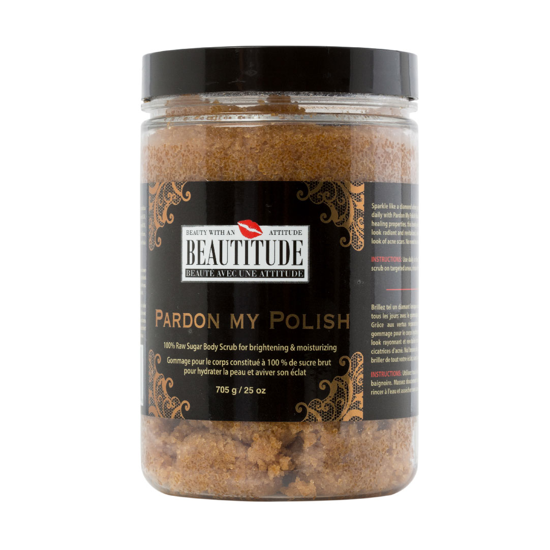 Beautitude- Photos de produits- Montreal- Karine Kalfon photographe- Sea salt- sucre.