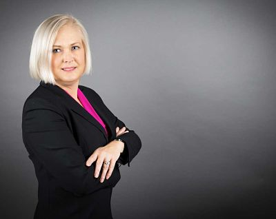 Photographe professionnel Montréal entreprises - Karine Kalfon Photographe