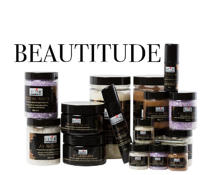 Photos de produits pour le Website BEATITUDE.- Credit Photo : karine Kalfon